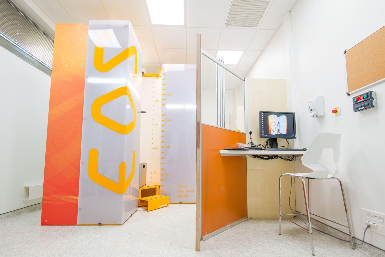 Cabinet radiologie meylan - Cabinet radiologie villefontaine ...