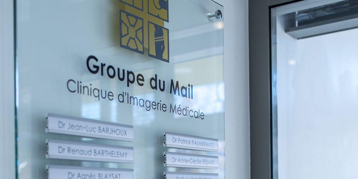 Equipe médicale spécialisée
