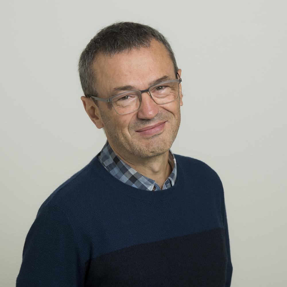 Dr Le RUMEUR