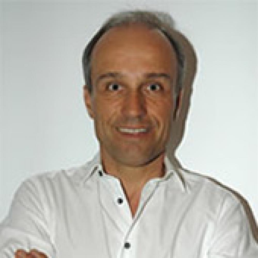 Dr SCHIR